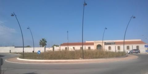 Villa Comunale Melilli 01