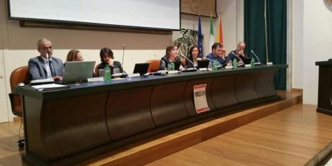 Centri storici siciliani - la nuova legge