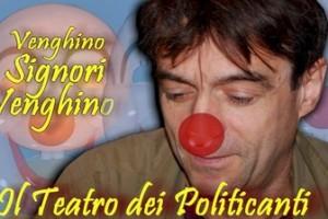 Venghino