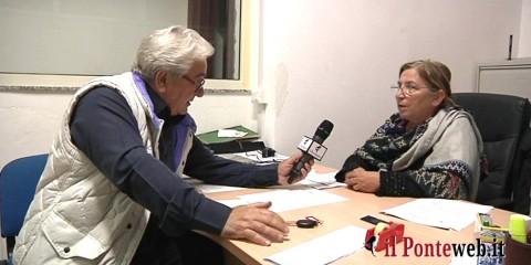 Intervista Nicoletta La Bella