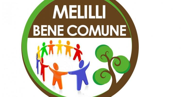 MELILLI_LOGO_02_2 (2)