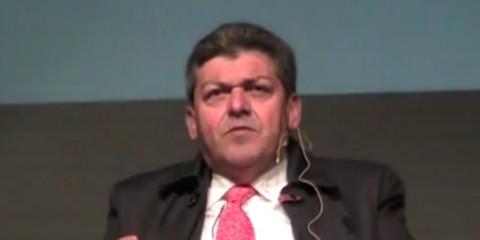 giuseppe-cannata-sindaco-melilli-siracusa-times