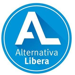 Alternativa Libera Melilli