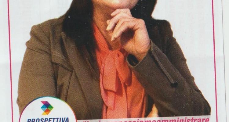 Lia La Duca