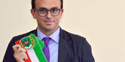 giuseppe-carta-proclamazione-sindaco-melilli