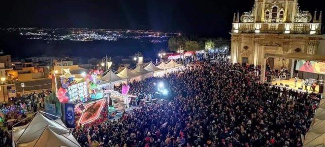 Foto Carnevale