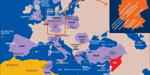 principali_basi_usa_tra_europa_mediterraneo_petroni_0120