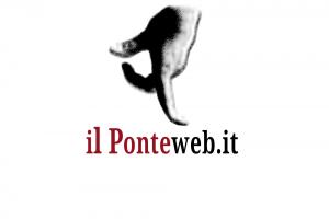 Ilponte_logo_articolo