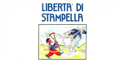 Libertà di stampella2