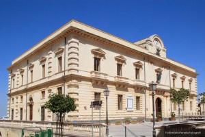 palazzo_municipale