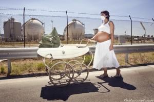 Future-Malformate-cancer-city1