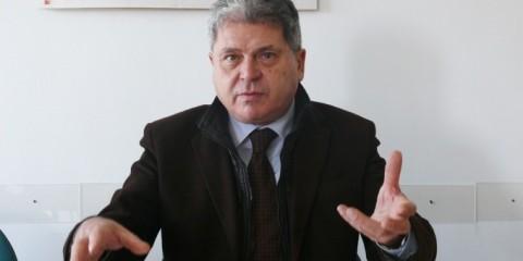 Bruno_Marziano