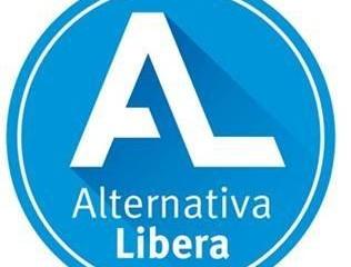 Alternativa Libera Melilli