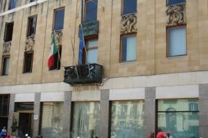prefettura_piazza_archimede