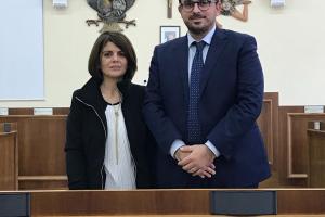 la-quota-rosa-della-giunta-passa-il-testimone-750x400