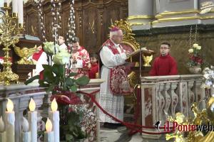 Arcivescovo Salvatore Pappalardo