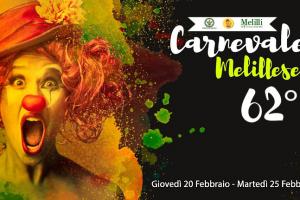 carnevale_melillese_2020_OK