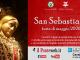 CARTELLO San Sebastiano 2020_promo