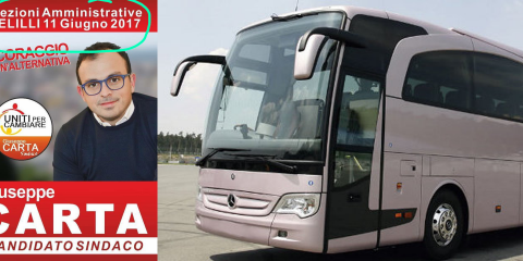foto carta + bus(1)