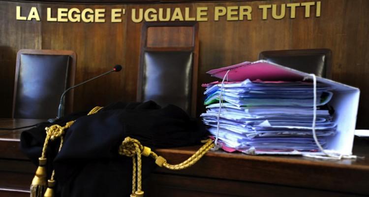 aula-di-tribunale